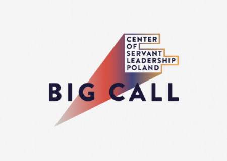 BIGCALL - Servant Leadership Poland